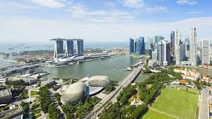 Tour du lịch Singapore - Tour du lich Singapore